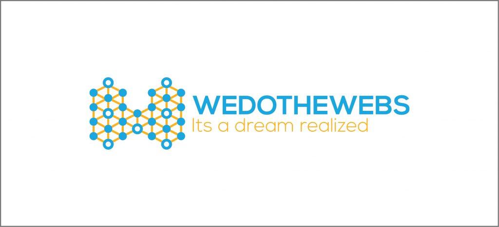 WEDOTEWEBS