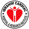 Ibrahim_Cardiac_Hospital_Research_Institute