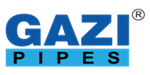 Gazi_Pipes