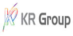KR-Group