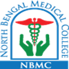 North_Bengal_Medical_College&Hospital