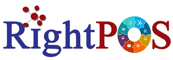 RightPOS1