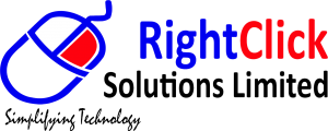 RightClick Solutions Limited